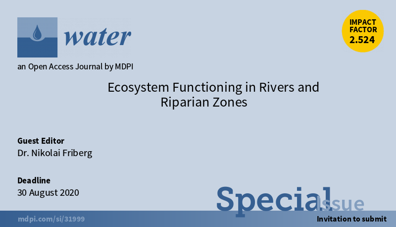 Ecosystem_Functioning_Rivers_horizontal_light