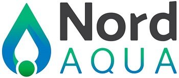 medium_nordaqua-logo_0