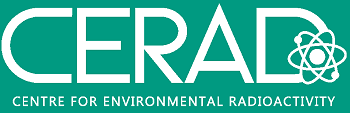 medium_cerad_logo